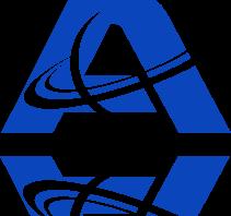 Megjelent 2015 első Avana-hírlevele