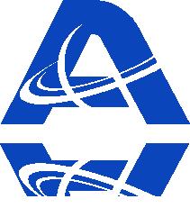 A_logo_t