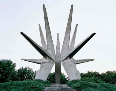 Spomenik_03_1