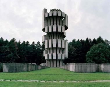 Spomenik_06_1