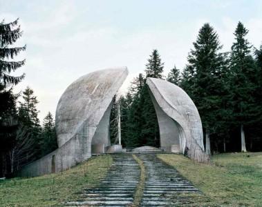 Spomenik_07_1