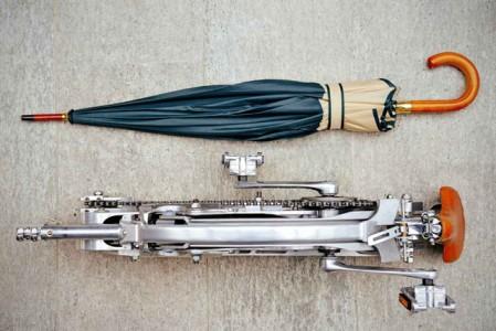 esernyő-méretűre-összehajtható-bicikli-1
