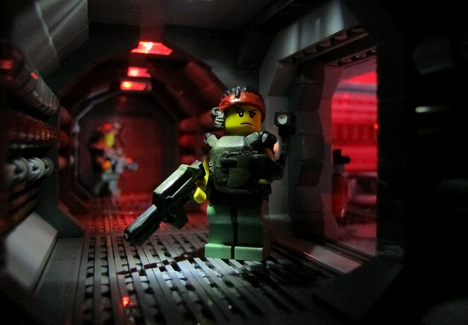Alien2