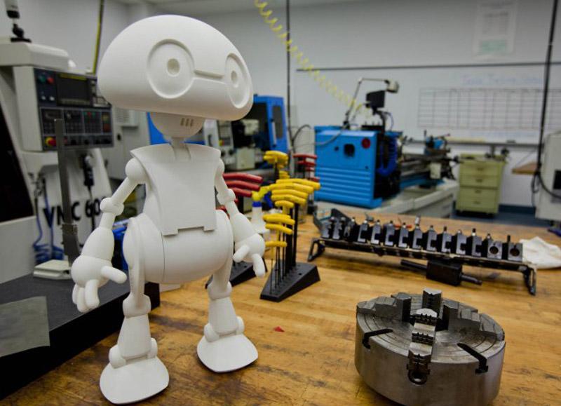 Nyomtathato_robot