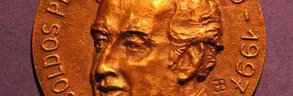 A Zsoldos Péter-díjra nevezett művek pontszámai a zsűri értékelése szerint