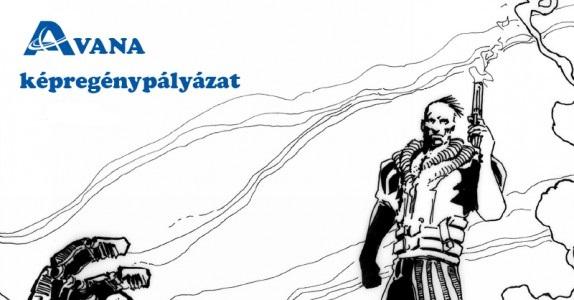 avanacomic2-574x300