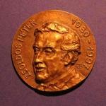 A 2016-os évi Zsoldos Péter-díjra jelölt művek