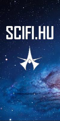 scifi.hu